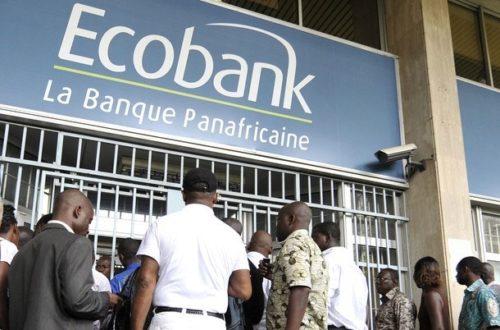 Article : Fermeture des banques : les difficultés économiques ne peuvent plus être camouflées !