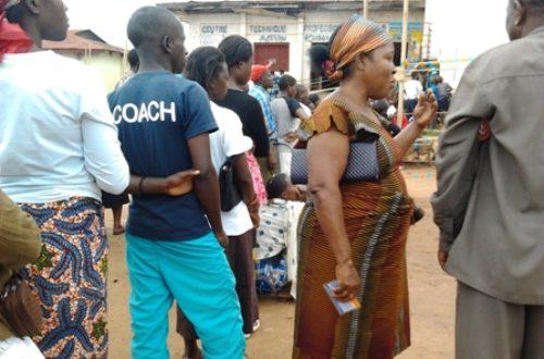 Article : 28 Novembre : Jour historique aux congolais vivant au Burundi