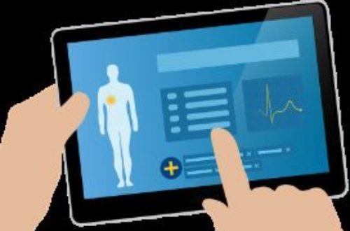 Article : Télémédecine en Haïti : la technologie au service de la santé