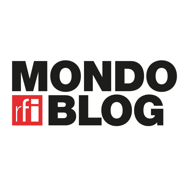 Mondoblog2014-carre (1)