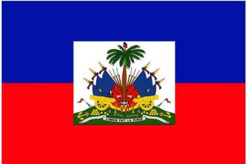 Article : A quand une commission intérimaire pour la reconstruction de l'homme Haïtien ? (CIRHH).