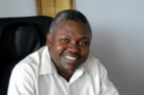 Article : «Participer à l'amélioration des conditions de vie des habitants de Mayotte»
