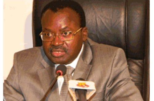 Article : TOGO/Nomination : Le nouveau premier Ministre est un « Caméléon politique »