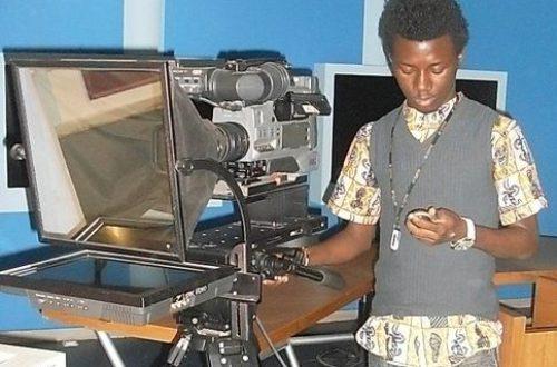 Article : Cinéma au Cameroun : zoom sur une jeune pousse