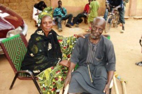 Article : Les vertus médicales du beurre de karité au Mali