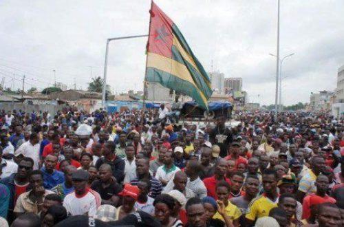 Article : Le régime de Faure face à la « rue » : le CST annonce de nouvelles manifestations