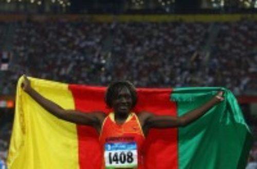 Article : A quoi bon être camerounais?