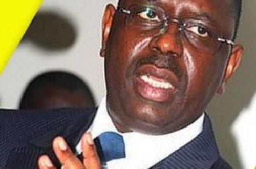 Article : Sénégalais! Pincez tous vos koras, Frappez les balafons…!