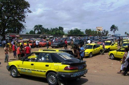 Article : Les ''France au revoir'' reines des routes Ivoiriennes