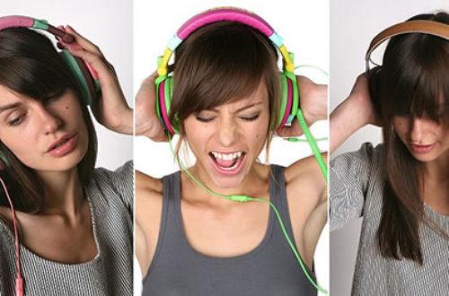 Article : Un Poco du Perou dans tes oreilles .13