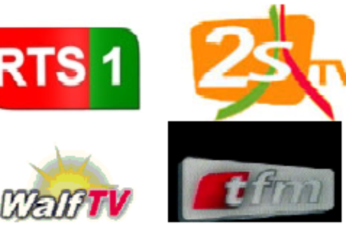 Article : Ces médias qui divisent le Sénégal