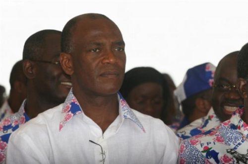 Article : Mamadou Coulibaly : un esprit républicain pas toujours compris