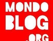 Mondoblog.org