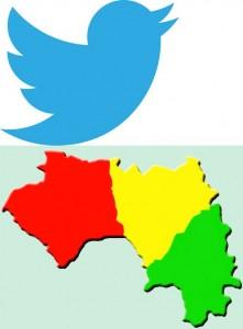 nouveau-logo-twitter