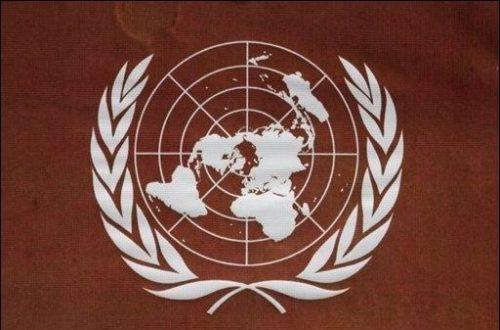 Article : Crise Ivoirienne : La crédibilité des Nations Unies à l'épreuve