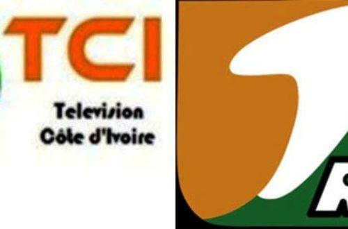 Article : TCI vs RTI : vers l'équilibre de l'information ?