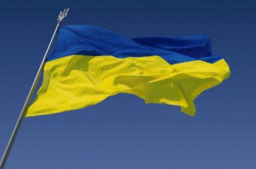 Article : Le top 5 des blagues ukrainiennes du jour !