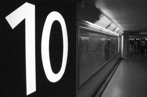 Article : 10 conseils pour rédiger un billet