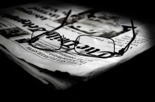Article : Ajouter un article