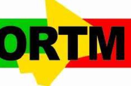 Article : L'O.R.T.M, le carrefour des jeunes et une attente ennuyeuse