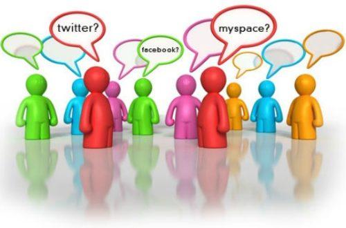 Article : Les réseaux sociaux : Nouvelles armes de destruction massive pour les jeunes ?