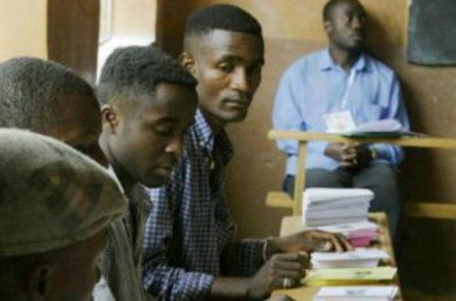 Article : Cameroun: sénateurs ou députés, quelle différence?