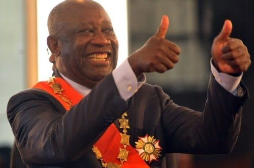 Article : Revue de presse Ivoirienne du 8 au 13 juillet 2013