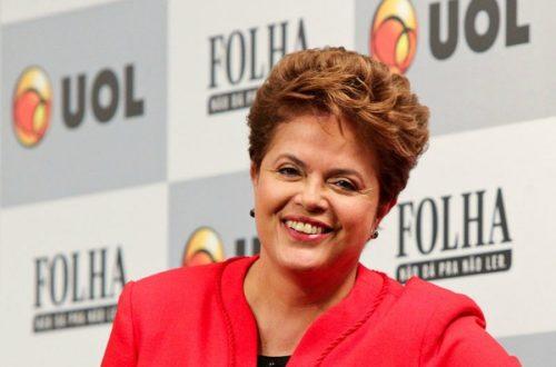 Article : Polémique après le pardon de la dette congolaise par le Brésil