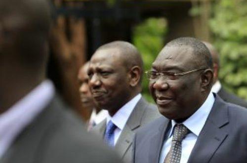 Article : La condition siné qua non pour une sortie de crise en Centrafrique: Voici la vraie revolution
