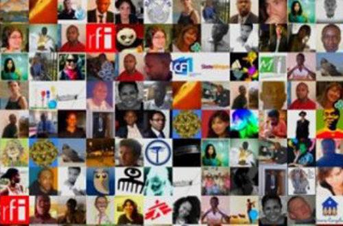 Article : Journée mondiale du blog : 13 Mondoblogueurs de 10 pays témoignent