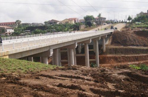 Article : La Côte d'Ivoire se (re)construit de gré à gré !