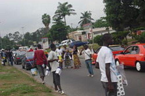 Article : Côte d'Ivoire : les chiffres du chômage toujours inquiétants !