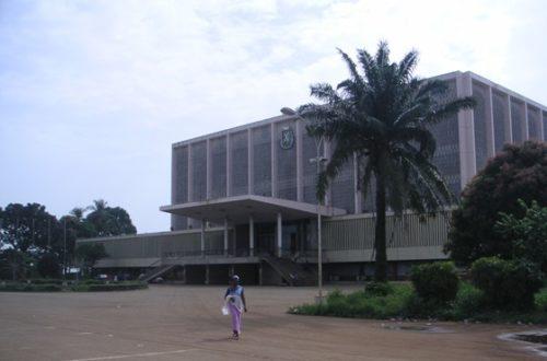 Article : Guinée : le 28 septembre la date de tous les espoirs ?
