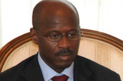 Article : C'est parti pour le changement au Mali