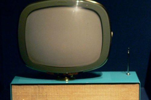Article : Je suis camerounais, je regarde les matchs sur la CRTV