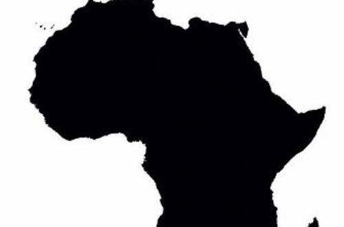 Article : Dix pays d'Afrique en 100 pas
