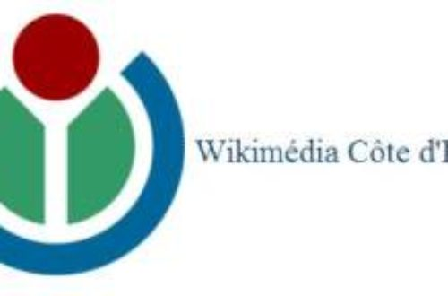 Article : En panne de contenus, un Wikimédia ivoirien sort la tête !