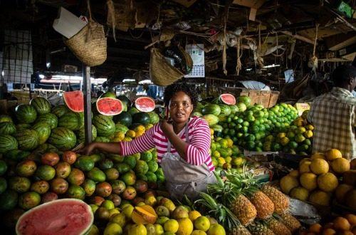 Article : Et si les pays africains privilégiaient les contributions de leurs diasporas aux programmes d'aide au développement ?