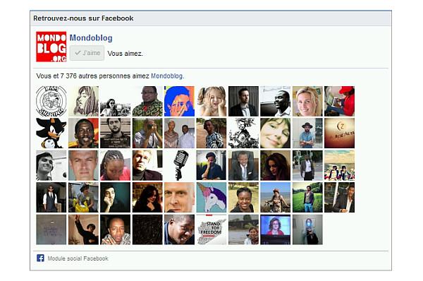 Facebook_Likebox_Mondoblog