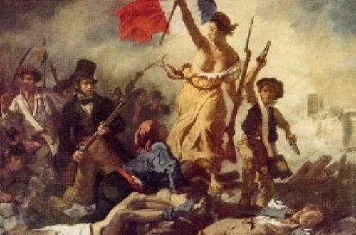 Article : France : quand la gauche expulse des écoliers