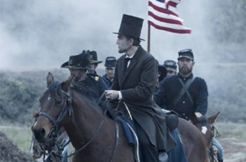 Article : A quand un « Lincoln » camerounais ?
