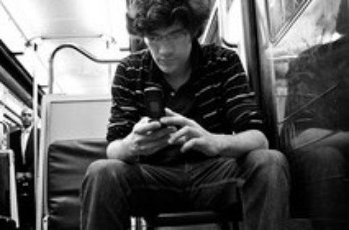 Article : Et si la jeunesse savait communiquer