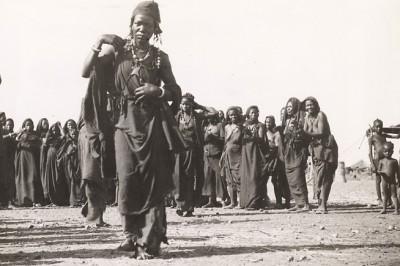 Serviteurs2-en-1948