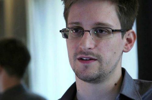 Article : SOS NSA : Aidez-moi à retrouver mes mails !