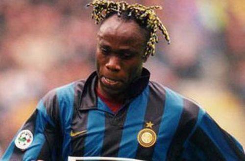 Article : Footballeur africain, donne-moi ton âge, je te dirai que tu triches