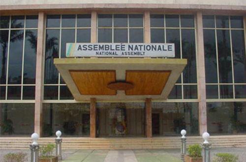 Article : Législatives 2013 au Cameroun, le RDPC reste maître du jeu à l'Assemblée nationale