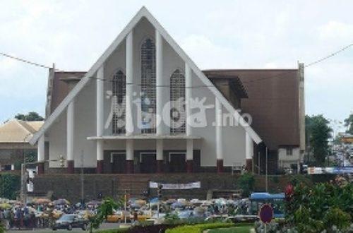 Article : Cameroun : quand la diversité religieuse favorise la coexistence pacifique