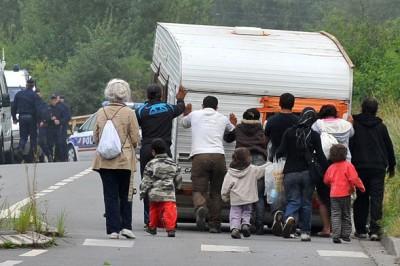 Crédit photo: contrepoints.org