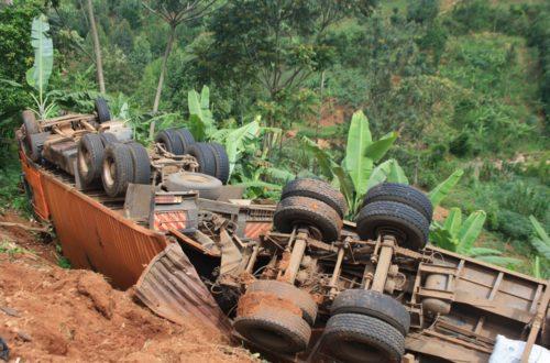 Article : Entre le Burundi et le Rwanda, où aimeriez-vous vivre ?