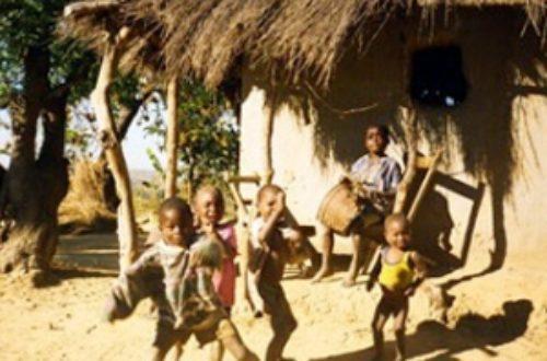 Article : Les chants de l'éclipse ne résonnent plus sur l'Afrique